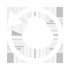 explora_maestrat-icono_consejos-puntualidad-ruta