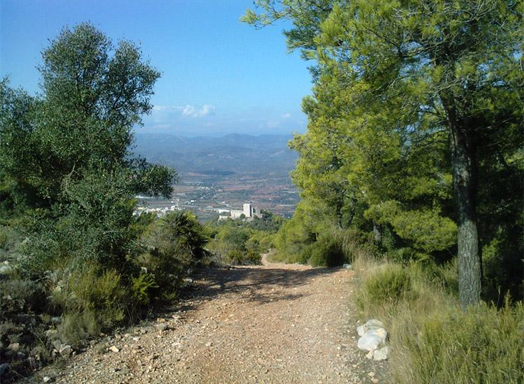 explora_maestrat_vista_castillo_de_pulpis